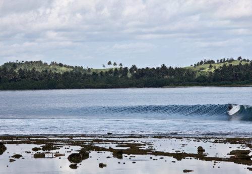 ようこそ、インドネシア サーフィンの世界へ -THE INDONESIA-